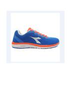 Diadora Swan Scarpa Sneakers Uomo Col Royal tg 44 | -25% OCCASIONE |
