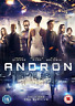 ANDRON DVD NUOVO