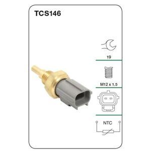 Tridon Coolant sensor TCS146 fits Suzuki Vitara 1.6 (LY)