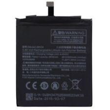 Pila Xiaomi Bn34 original Abultar