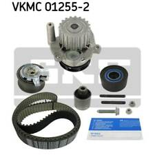 SKF Water Pump & Timing Belt Kit OE Quality VKMC 01255-2 (Trade: VKMA 01255)