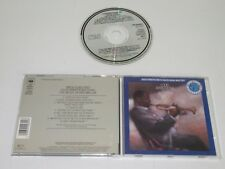 LOUIS ARMSTRONG AND HIS ALL-STARS/SATCH PLAYS FATS(CBS 450980 2) CD ALBUM