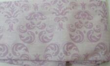 Jumping Beans Full Bedskirt lavender girls bedding new without packaging #154