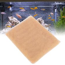 Aquarium Fish Tank Natural Resin Hard Water Softening PH Alkaline Wash Filter