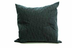 165 $ Calvin Klein Home pillow , cotton  NWT