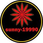 sunny-19990
