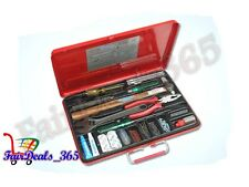 High Quality Home Tool Kit An Ideal Buy For Selfwork/ Home Purpose- Brand New