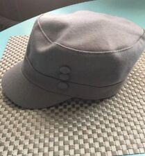 b3b70971c9fe0 Wool Blend Cadet Military Hats for Women for sale
