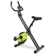 Toorx - Cyclette - BFK Slim - Everfit - Salvaspazio
