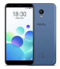 Teléfono Móvil libre Meizu M8c M810h216bl