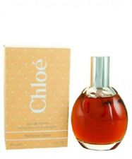 CHLOE 90ML EDT PERFUME SPRAY FOR WOMEN BY CHLOE