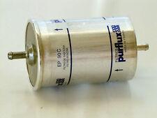 FIAT Ulysse Scudo KRAFTSTOFFFILTER Filter NEU 9153580780