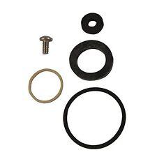 Danco 38748 Repair Kit for Symmons TA-9