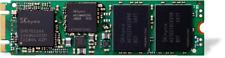NEW Hynix SSD 256GB M.2 2280 PCIe SATA MLC Laptop Solid State Drive SC308-256G