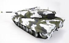 Carson RC Leopard 2a6 Wintertarn - 100 RTR 500406023
