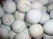 50 TITLEIST PRO V1 PROV 1 GOLF BALLS