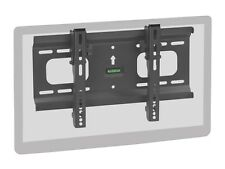 "LCD TV Wall Mount  23"" 26"" 27"" 32"" 37 Tilting Samsung  Sharp Vizio LG Sony Vizio"