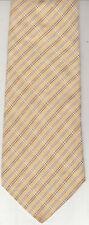Hugo Boss-Authentic-100% Silk Tie-Made In Italy-HB3-Men's Tie