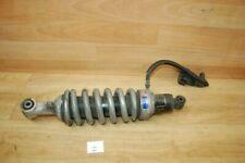 BMW R1200RT R12T K26 0368 05-09 Stoßdämpfer hinten 233-001
