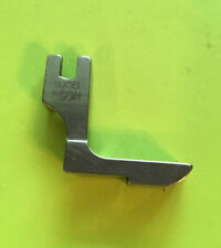 *Nos* P50N-Susei-Narrow Shirring Foot-For Sewing Machines*
