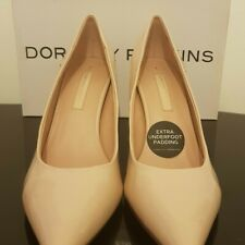 Dorothy Perkins Size 7 Shoes