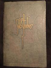 Albert Arthur Allen ALO Studios book 1 33 vintage sliverprint nudes 1920's