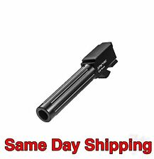 Lone Wolf AW-239N Conversion 9mm Barrel for Glock 23/32 Fluted Same Day Shipping