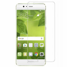 Films protecteurs d'écran pour téléphone mobile et assistant personnel (PDA) Huawei