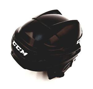 CCM Vector 04 Hockey Helmet,Ice Hockey Helmet,Roller Hockey Helmet,CCM Helmet