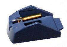 EPS 30 33 CS Nadel passend für  TECHNICS P30S, P 30 33 S Diamantnadel  stylus