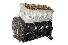 GM Chevrolet 134 2.2 Premium Long Block 1998-2003