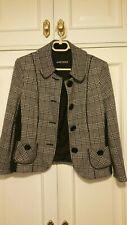 Gerry Weter chaqueta 40 L giacca original biker  veste Blogger Jacke