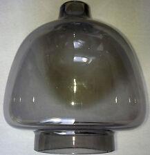 Petroleumlampe Glaskolben Ersatzglas Glaszylinder