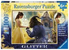 Puzles y rompecabezas Ravensburger cartón de cine y televisión