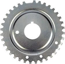 FORD OEM Crank Pulsator Ring Trigger Wheel XW1Z-12A227-AC Factory 2002-2014