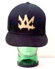 CAP ~ KING ARTHUR