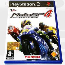 GIOCHI LOTTO :TWISTED METAL :BLACK+MOTO GP4 + PES PRO EVOLUTION SOCCER 2008 PS2