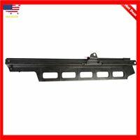 Framing Nailers Magazine Parts For Hitachi NR83A R83A2 NR83A2S NR83A3 Nail Gun