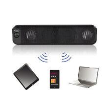 Bluetooth Lautsprecher SoundBoost Xoro HXS 700 Speaker Sound Box mit Akku Mobile