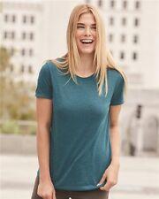 Jerzees - Dri-Power Active Women's Triblend T-Shirt - 601WR