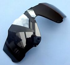OAKLEY JAWBREAKER SUNGLASSES POLARIZED BLACK IRIDIUM LENS 101-352-005 NEW!!