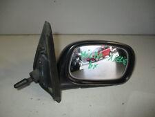 Specchietto Retrovisore Destro DX Specchietti Specchio Nissan Micra 1992 02 2003