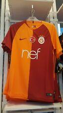 Galatasaray İstanbul Trikot 2018 2019 Neu Original GS STORE