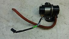 1984 Yamaha XVZ12D XVZ1200 Venture Y360-4' fuel pump unit working