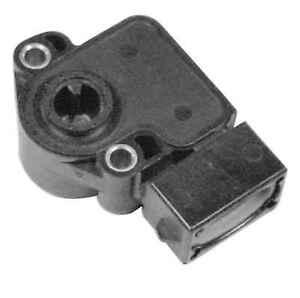 Throttle Position Sensor-Natural Tomco 14028