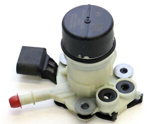 BMW F15 F16 X5 X6 F30 F31 F32 F07 F10 F11 F25 Fördermodul 7351665 Adblue Pumpe