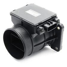 OEM E5T08471 MAF Mitsubishi Lancer 2002-2007 2.0L Mass Air Flow Sensor MD343605