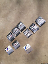 FG f1 suspension rods m6 and m7 LOT