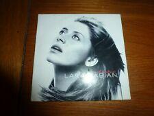 LARA FABIAN - ADAGIO ( CD SINGLE DIGIPACK )