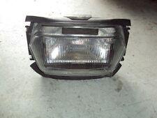 91 Suzuki Katana 600 Headlight Head Light #490